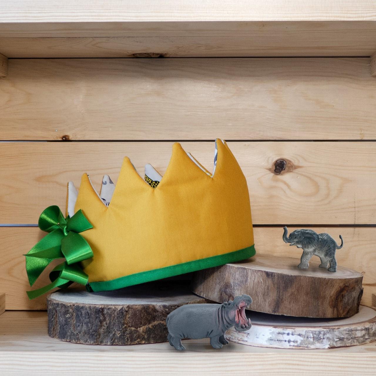 Kroon Cedar